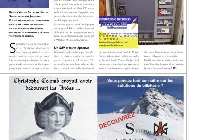 Publi-reportage-Jacquard-Montagne-leaders-n¯221