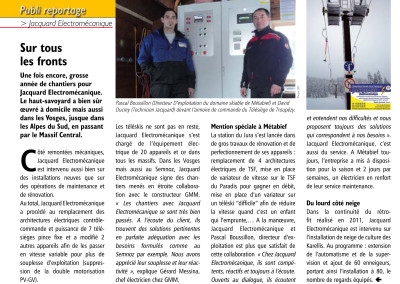 Publi-reportage-Jacquard-Montagne-leaders-n¯235