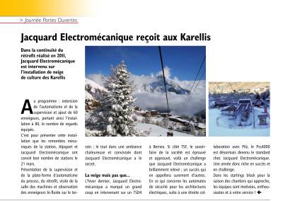 Publi-reportage-Jacquard-Montagne-leaders-n¯237