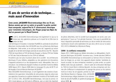 Publi-reportage-Jacquard-Montagne-leaders-n¯238