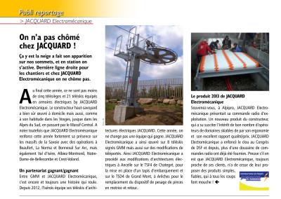 Publi-reportage-Jacquard-Montagne-leaders-n¯240