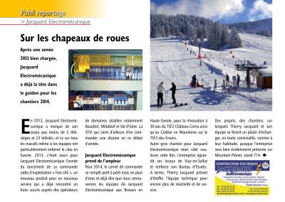 Publi-reportage-Jacquard-Montagne-leaders-n¯242