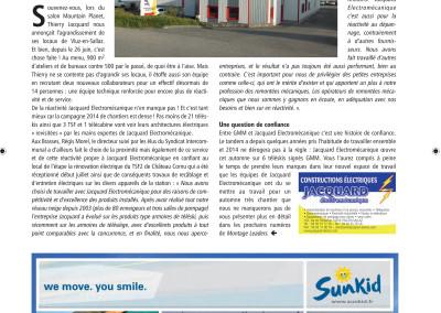 Publi-reportage-Jacquard-Montagne-leaders-n¯245