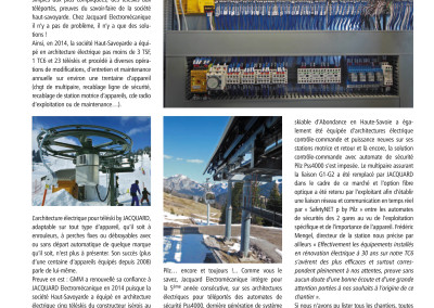 Publi-reportage-Jacquard-Montagne-leaders-n¯248