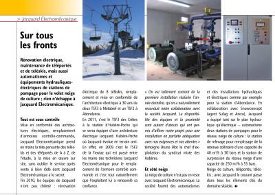 Publi-reportage-Jacquard-Montagne-leaders-n¯225