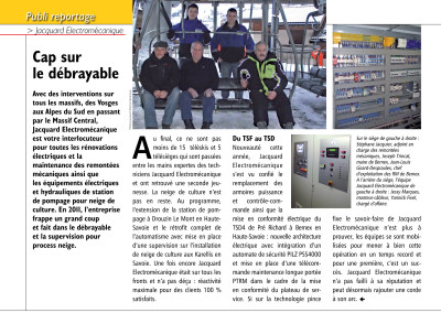 Publi-reportage-Jacquard-Montagne-leaders-n¯229