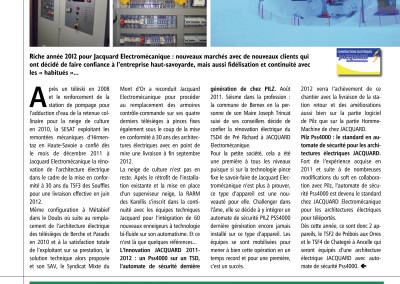 Publi-reportage-Jacquard-Montagne-leaders-n¯233
