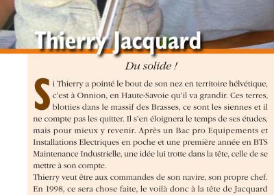 Publi-reportage-Jacquard-Montagne-leaders-n¯239