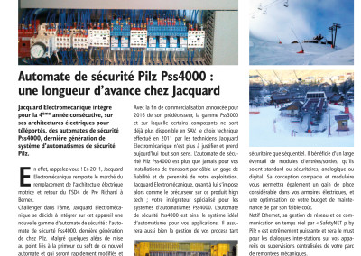 Publi-reportage-Jacquard-Montagne-leaders-n¯246