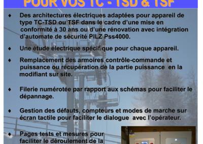 PLAQUETTE-PUB-POUR-ARMOIRE-TC-TSD-TSF-AVEC-Apids