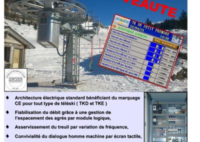 PLAQUETTE-PUB-POUR-ARMOIRE-TK-CE-V2