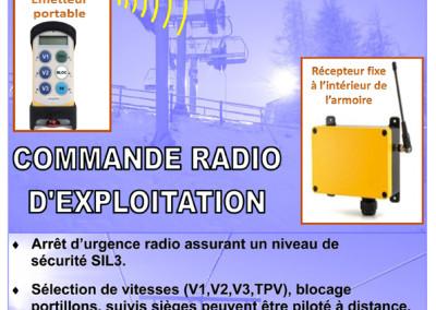 PLAQUETTE-PUB-POUR-TELECOMMANDE-RADIO-EXPLOITATION